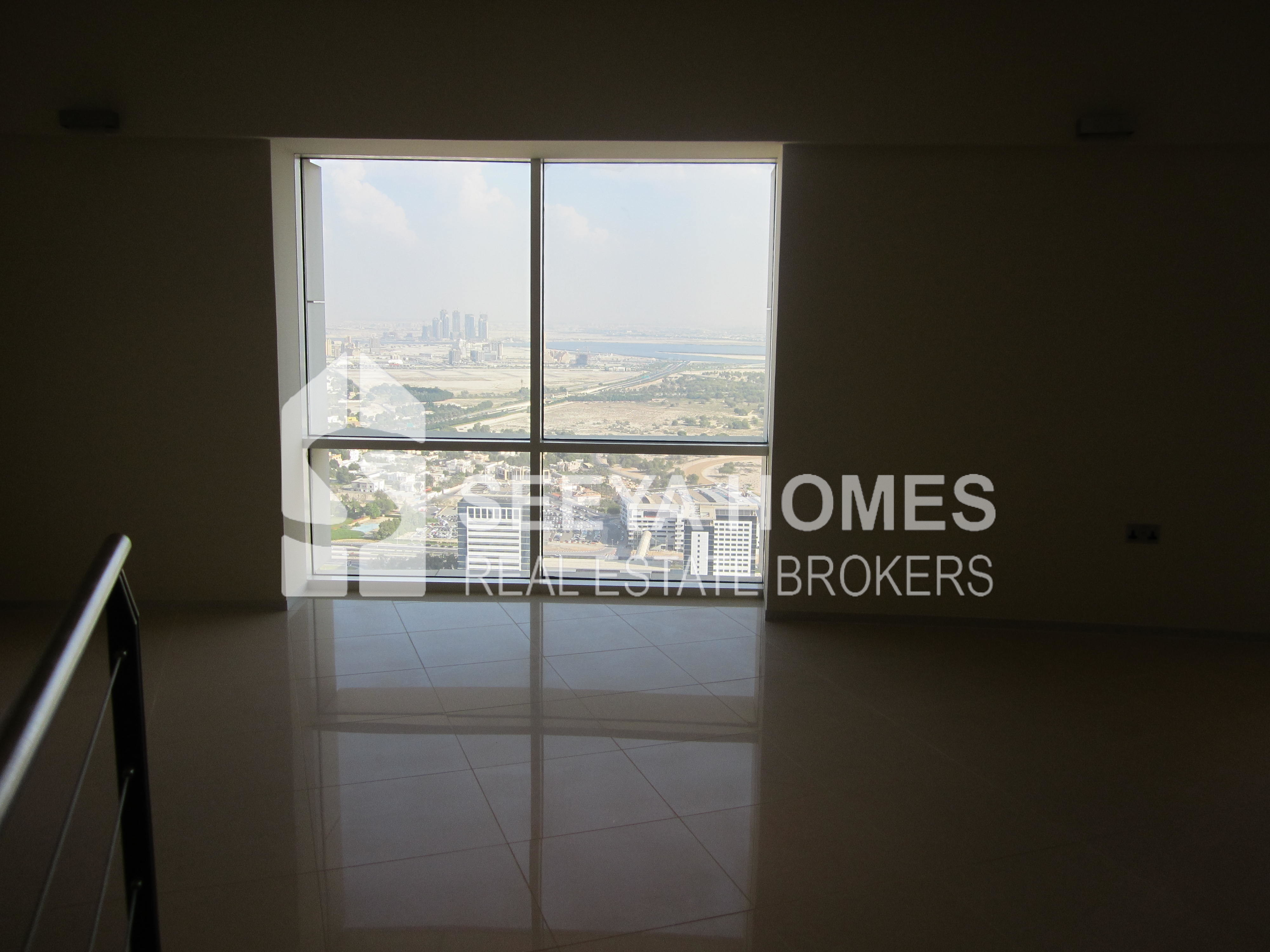 BEST DEAL! 1, 2 & 3 BR for Rent in SZRoad