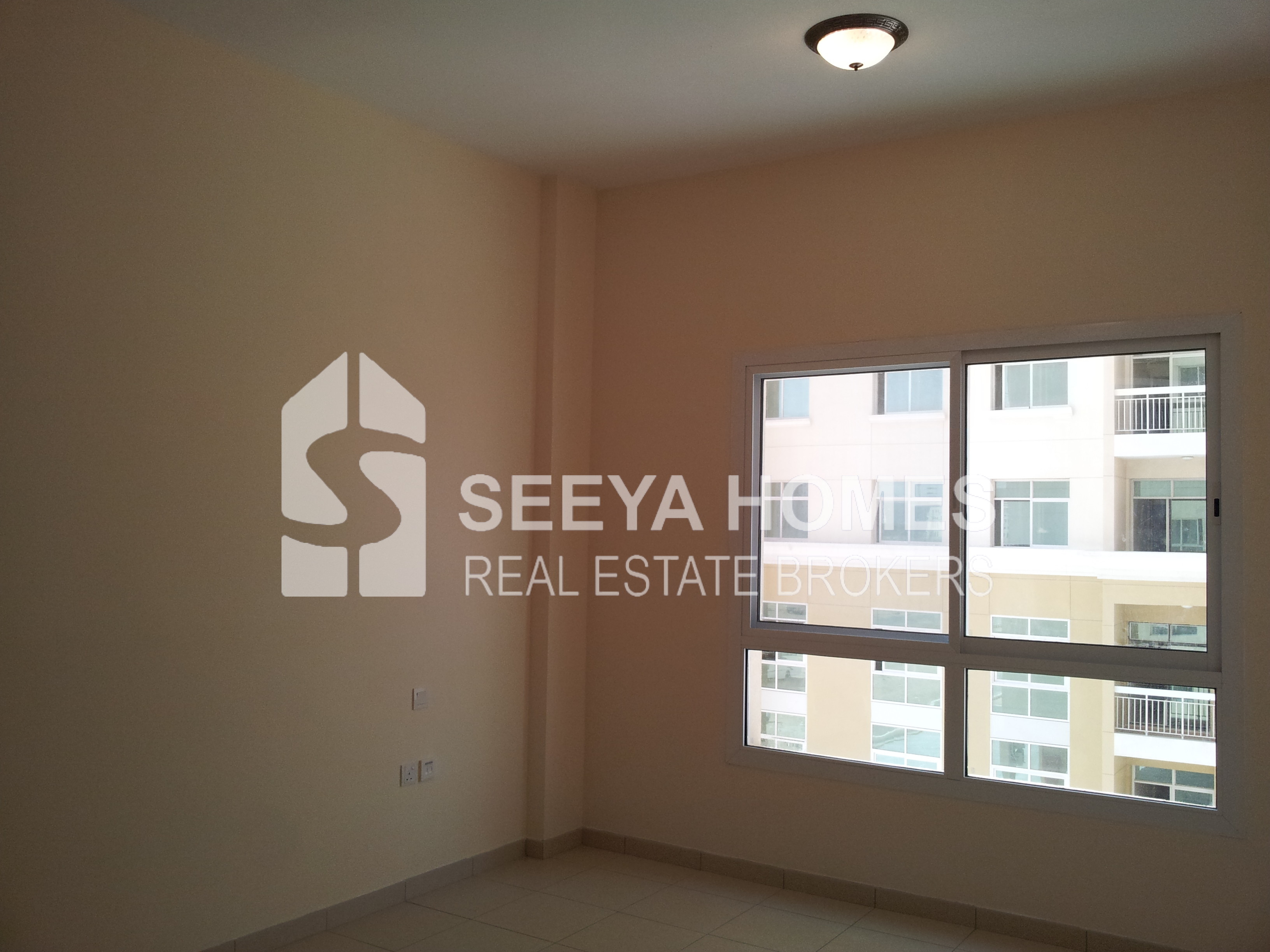 1 Bedroom Apartment for Sale in Queue Point