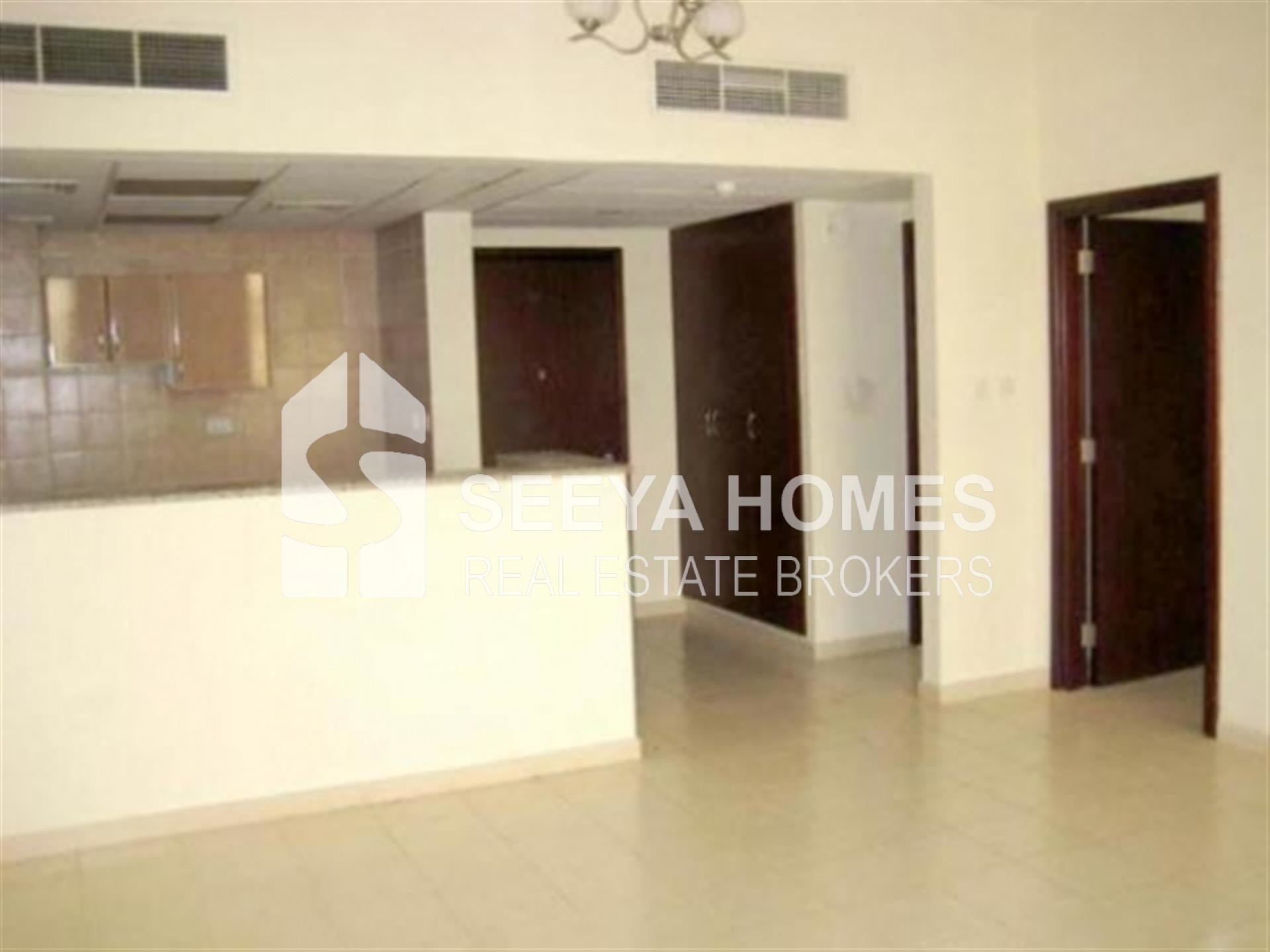 BEST DEAL | 1 BR Apartment for Sale with 10% ROI