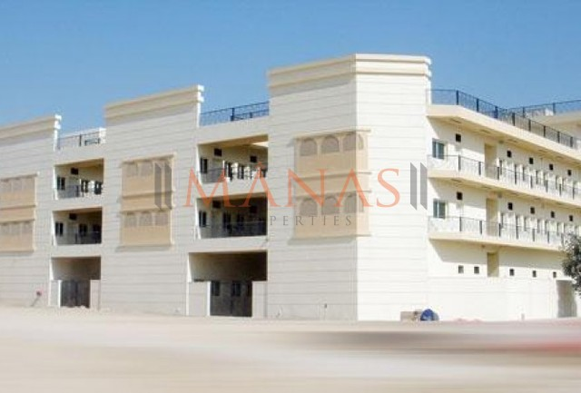 6-person-capacity-rooms-for-rent-in-al-quoz-area