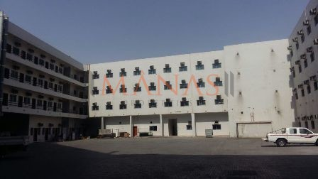 well-maintained-10-to-300-rooms-available-in-jebel-ali