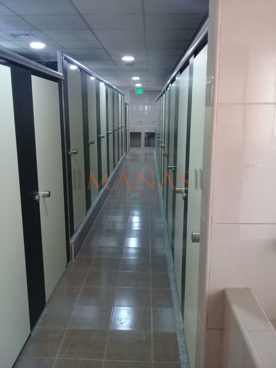 minimum-5-rooms-for-rent-in-al-quoz-near-al-khail-mall