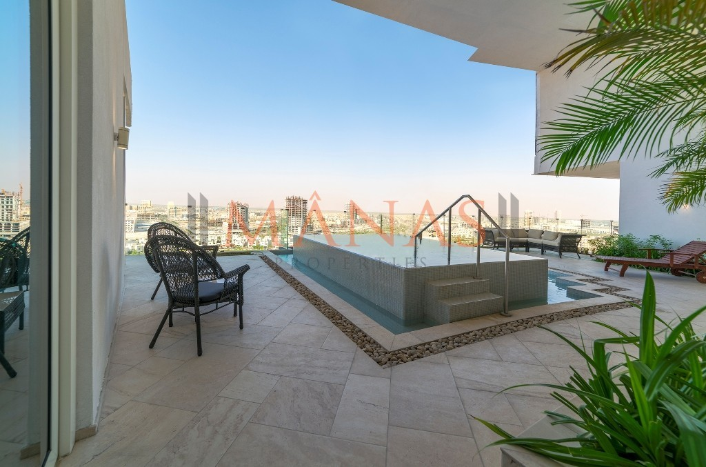 fully-furnished-5-star-hotel-studios-with-12-roi