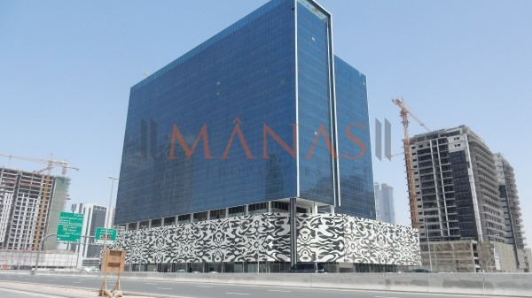 super-deal-tamani-art-offices-for-sale