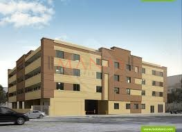 10-to-50-rooms-available-for-rent-in-dip-2