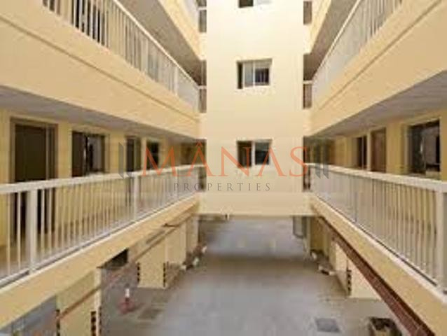 50-100-200-to-400-rooms-available-in-jebel-ali-area