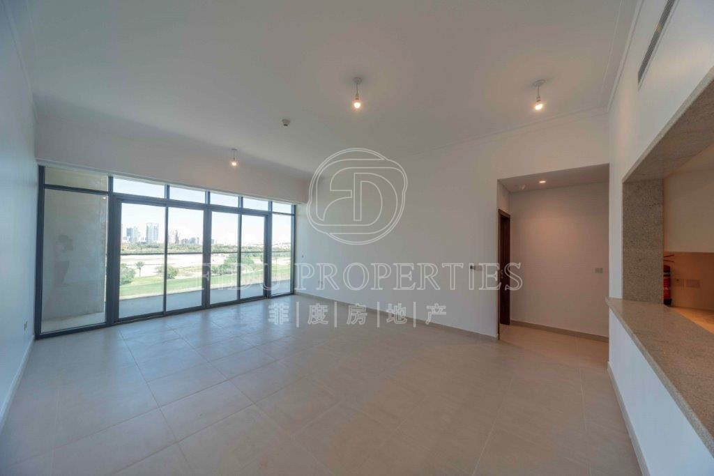 Brand New | Great Location | B...
