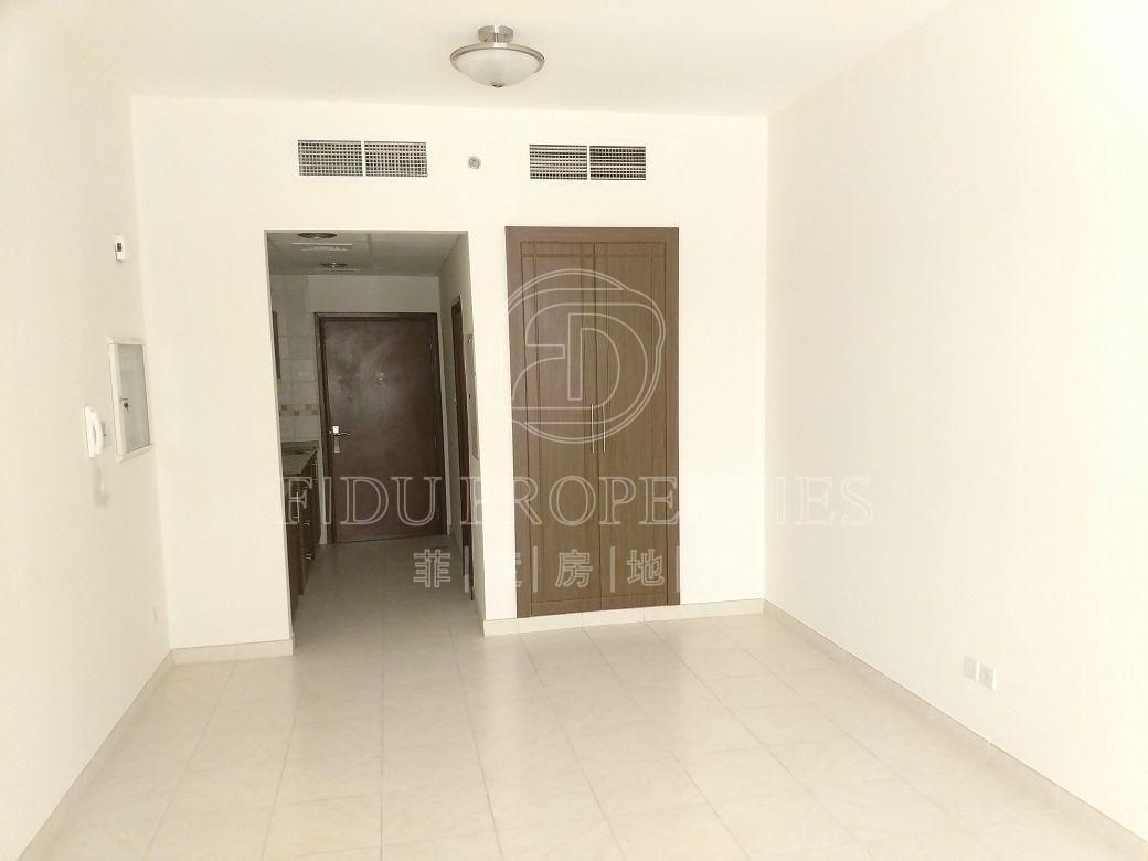Affordable Studio | Near Union...