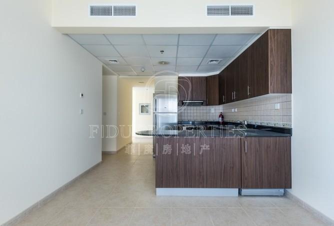 Lowest Price | High Floor | Fu...
