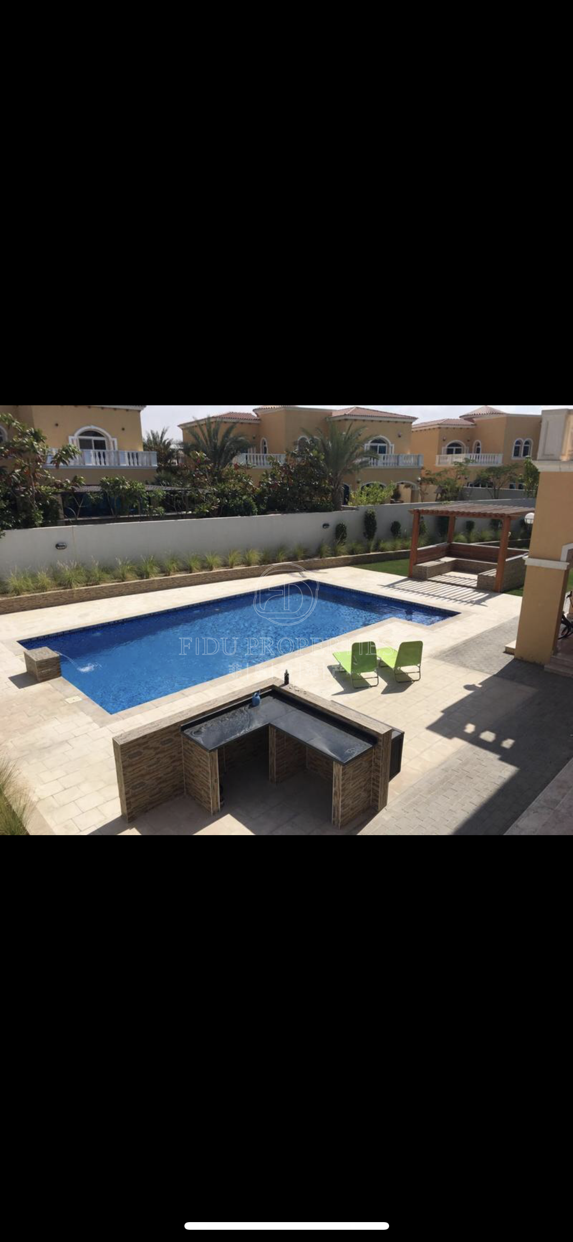 Legacy Style | Private Pool | ...