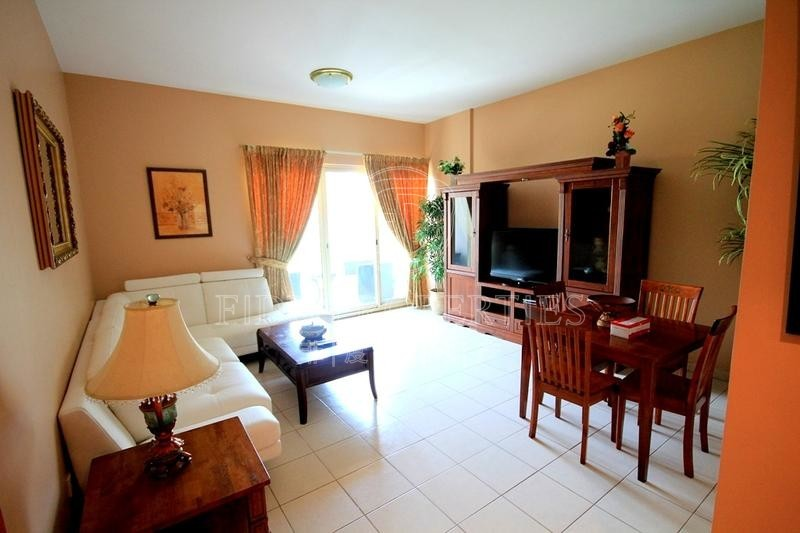 Well maintained | Good layout ...