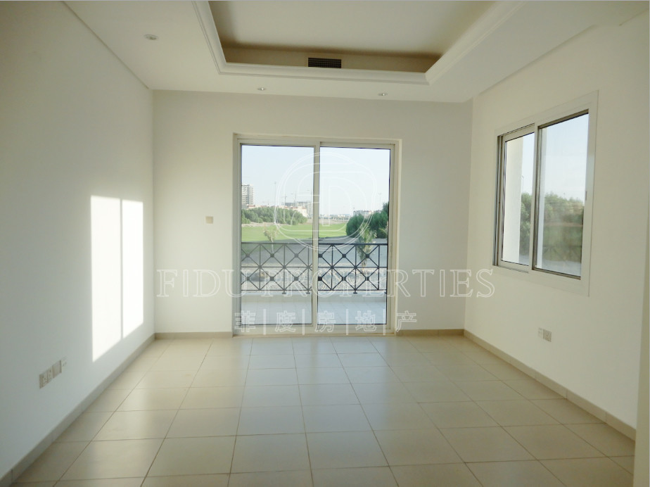 Full Golf Course view | Indepe...