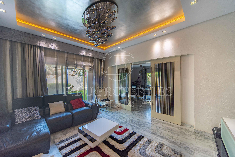 Designer Villa | Fully Upgrade...