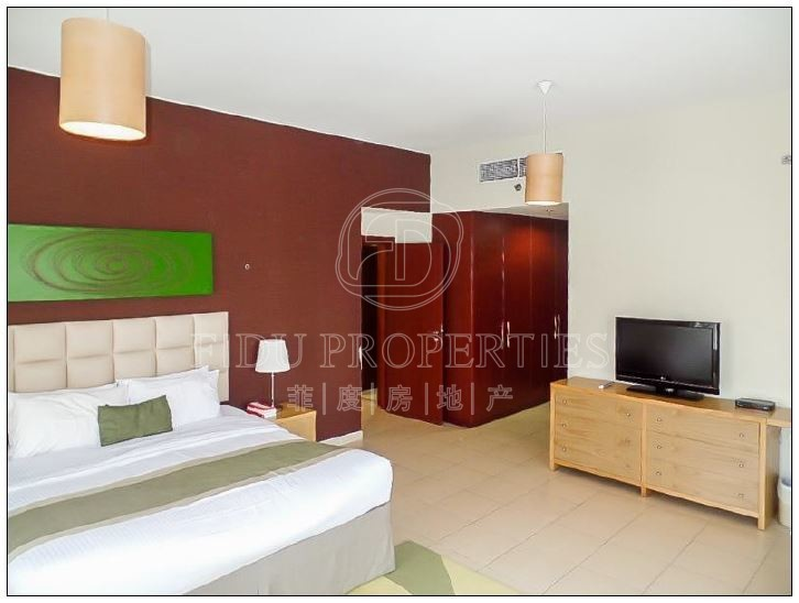 Best Price | Fully Furnished |...