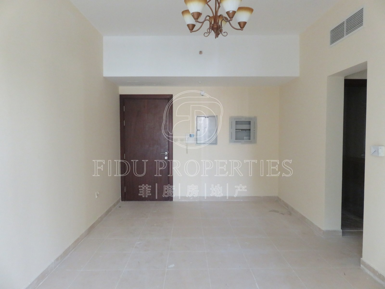 Full Golf Course View | Handov...