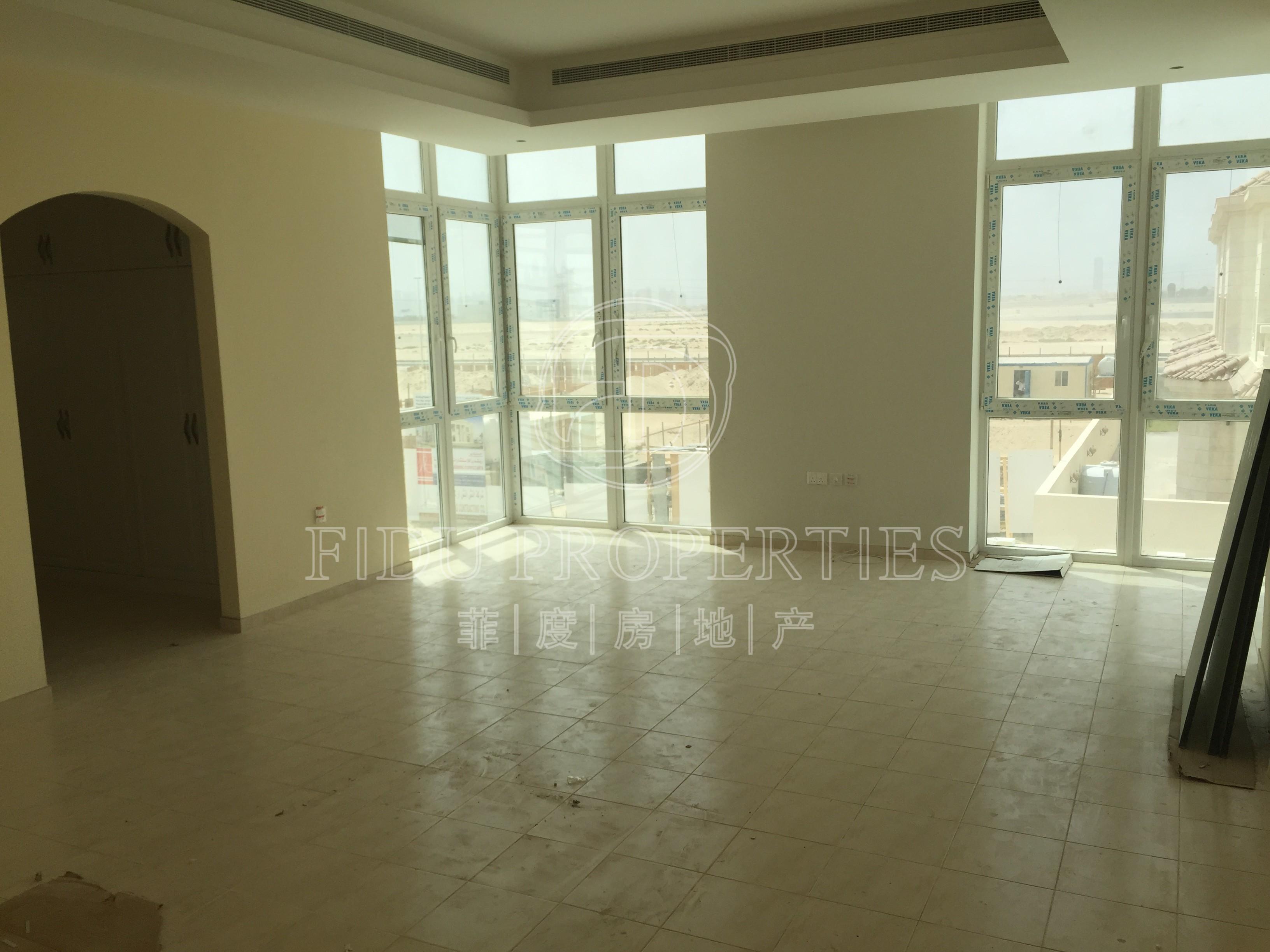 Barsha South 2 | Own Pool | Ne...