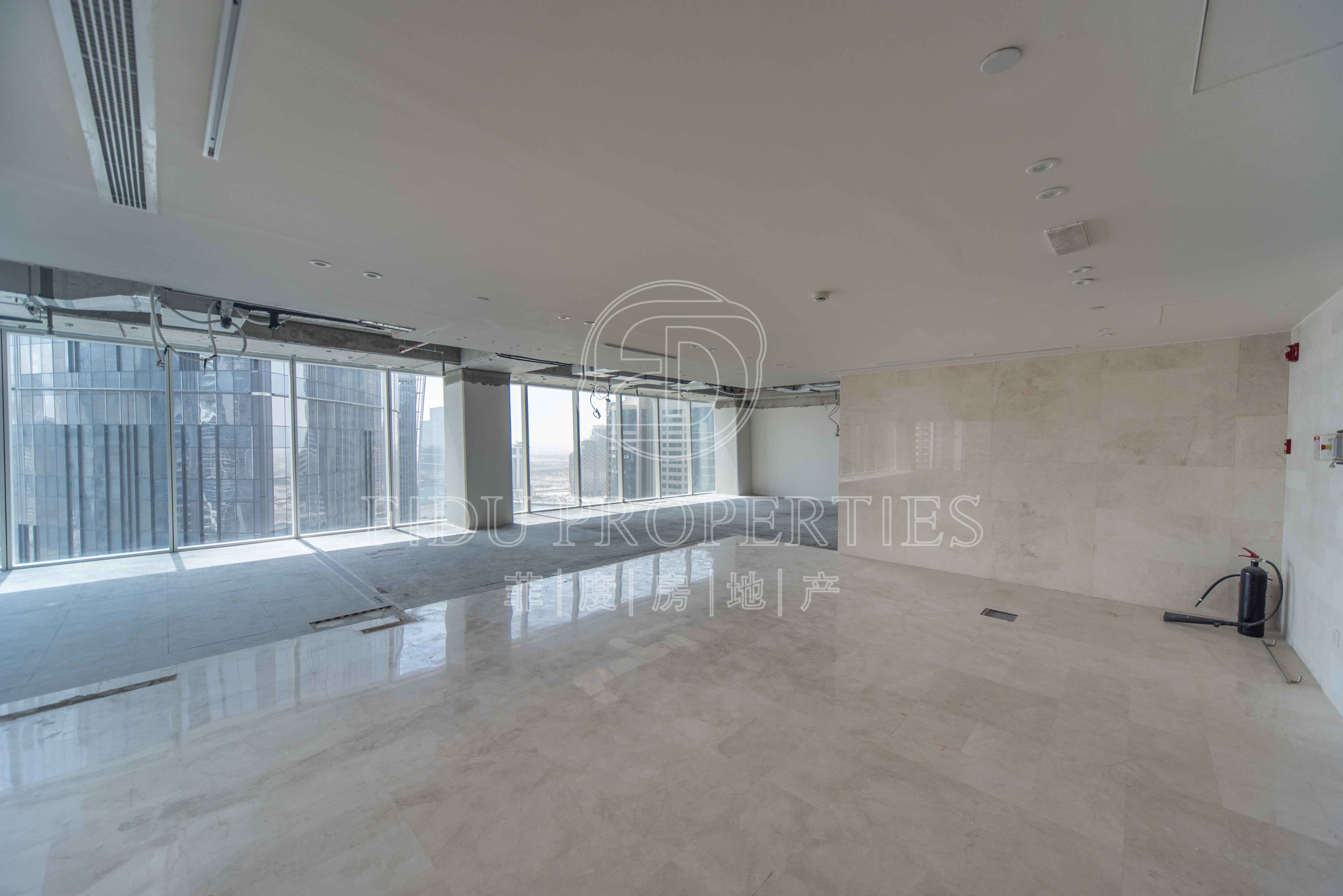 Negotiable Fully fitted | Near...