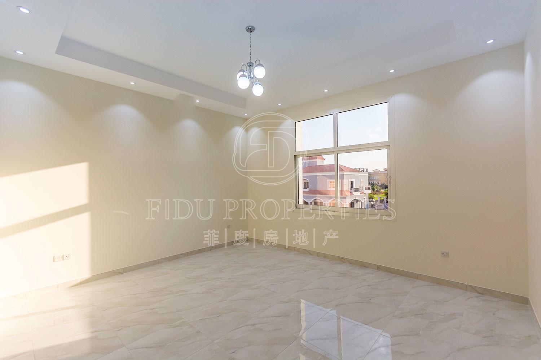 Brand New | All Rooms En suite...