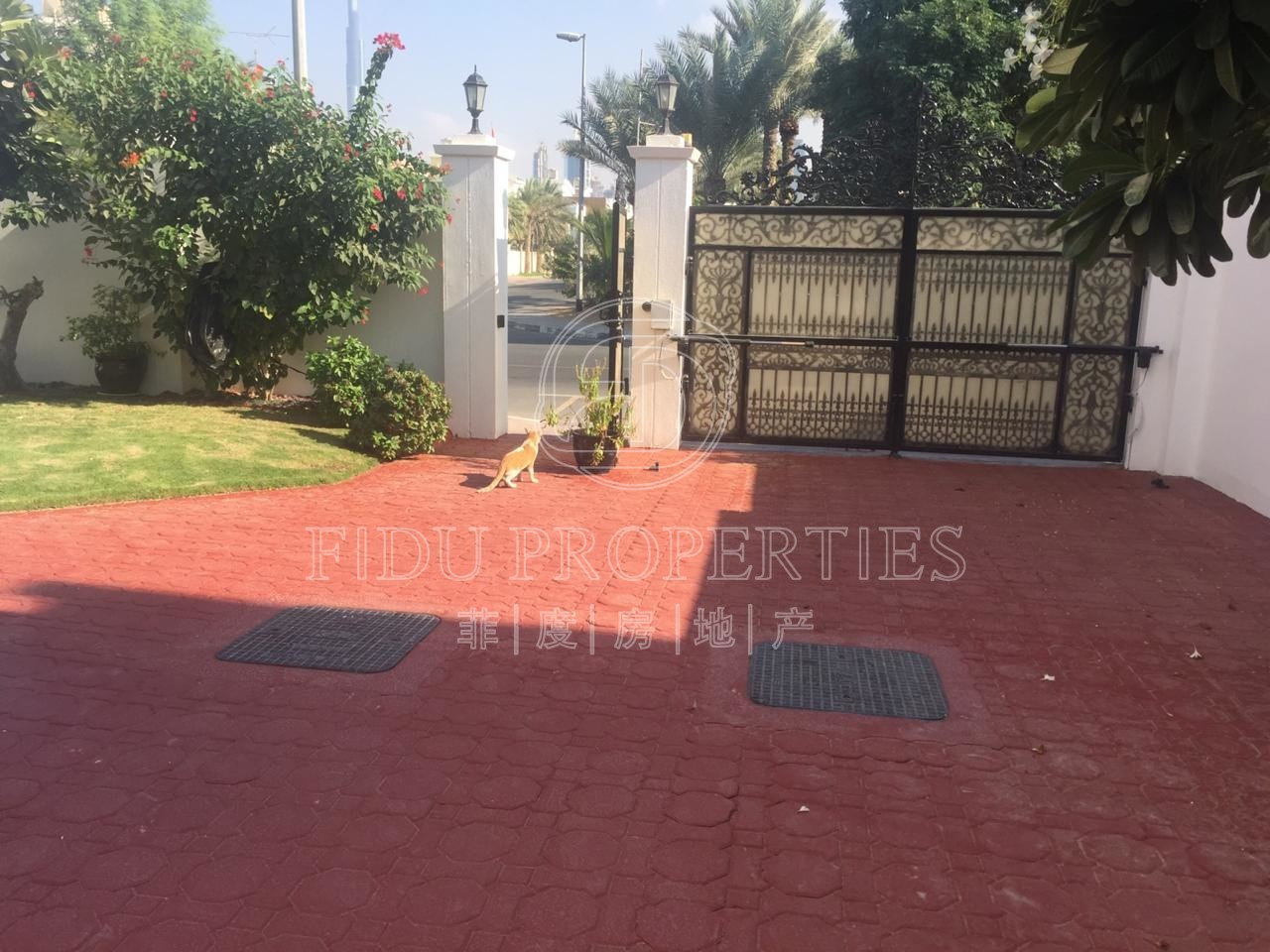 Immaculately renovated | Lands...
