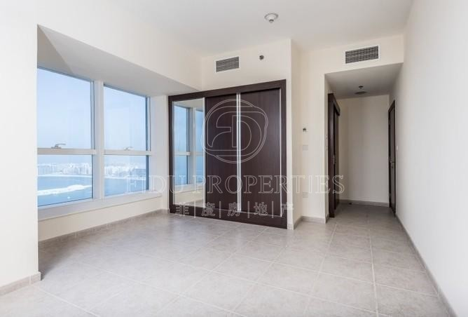 High Floor | Great Condition |...