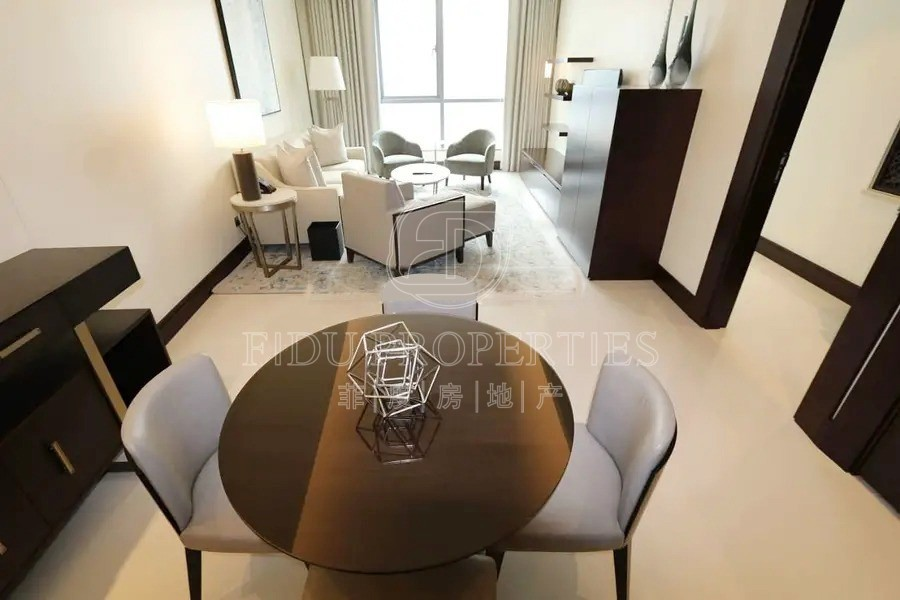 All bills included | Furnished...