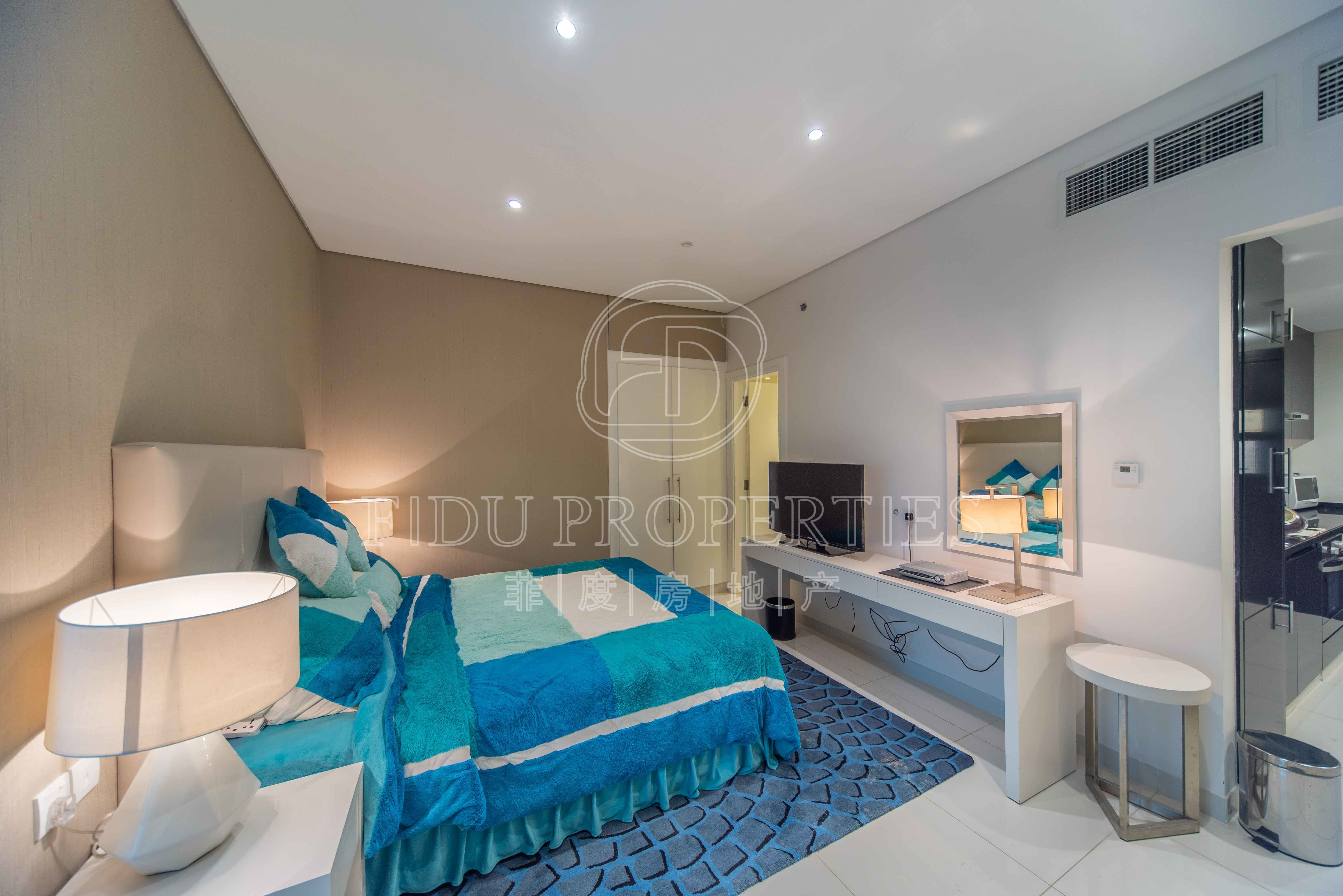 Exclusive   Canal view   Rente...