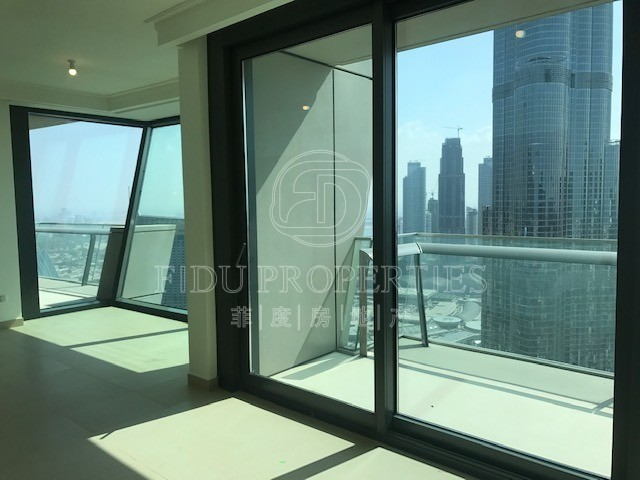 Best Price | B/Khalifa Views |...