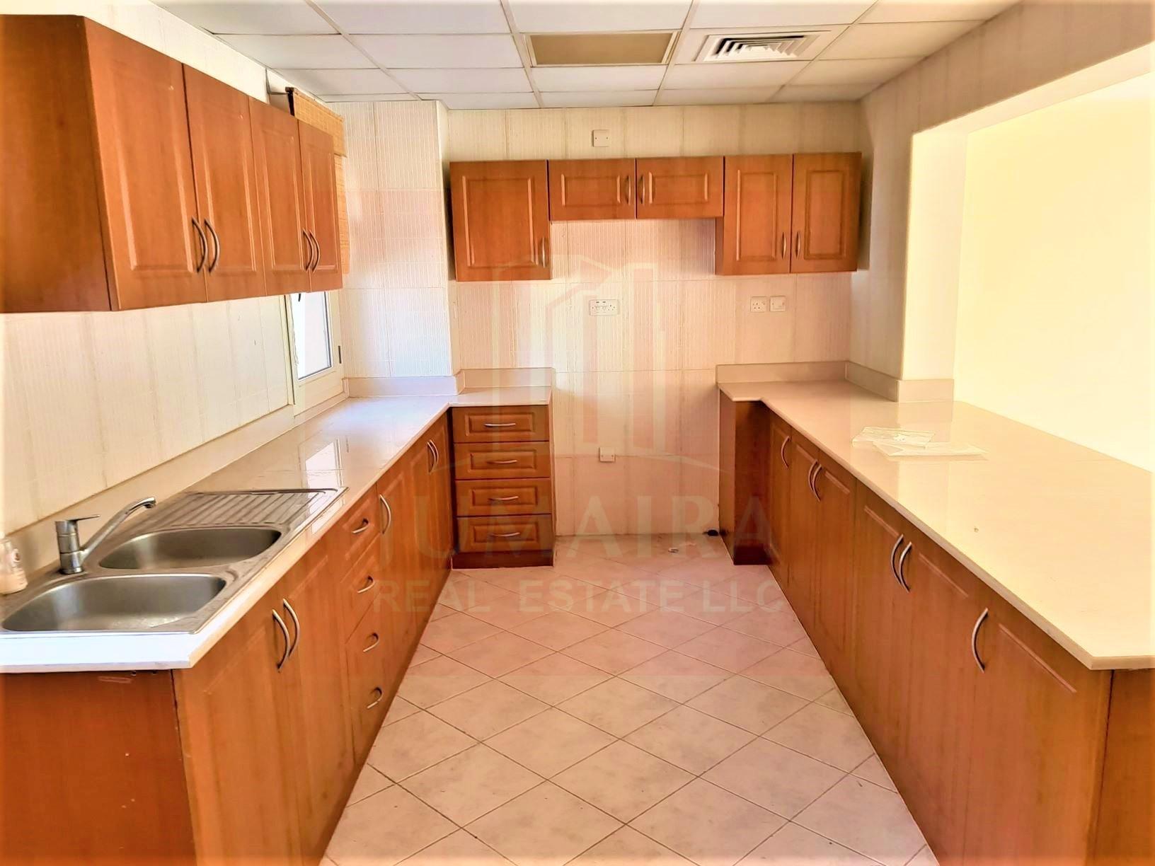 Jumaira Real Estate LLC – Best Real Estate Company in Dubai