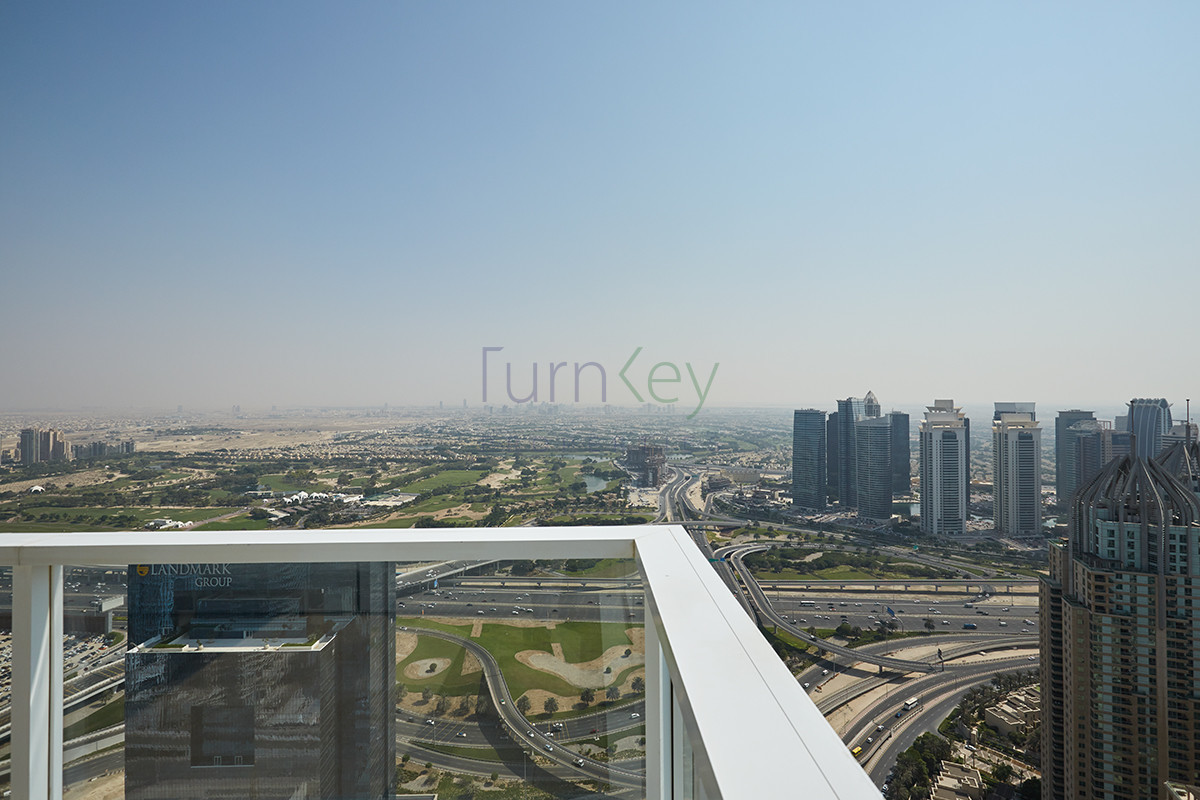 Spacious, 2br + Storage with Different view!!! 01, 10, 06, 05 series available