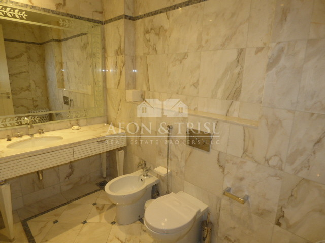 Fully Furnished 2 bedroom Apartment in Palazzo