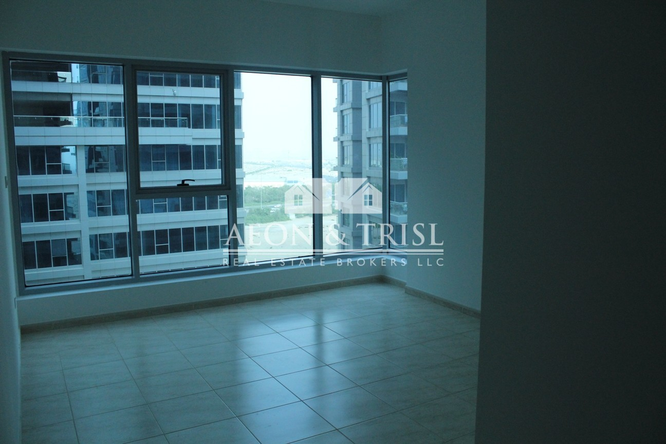 Excellent 2 Bedroom Apartment | Skycourts Tower D ...