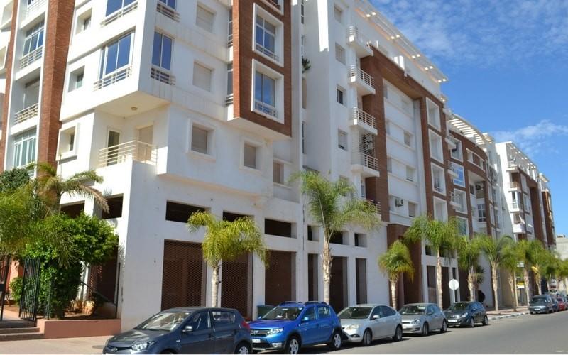 Commerce / Magasin à vendre Agadir
