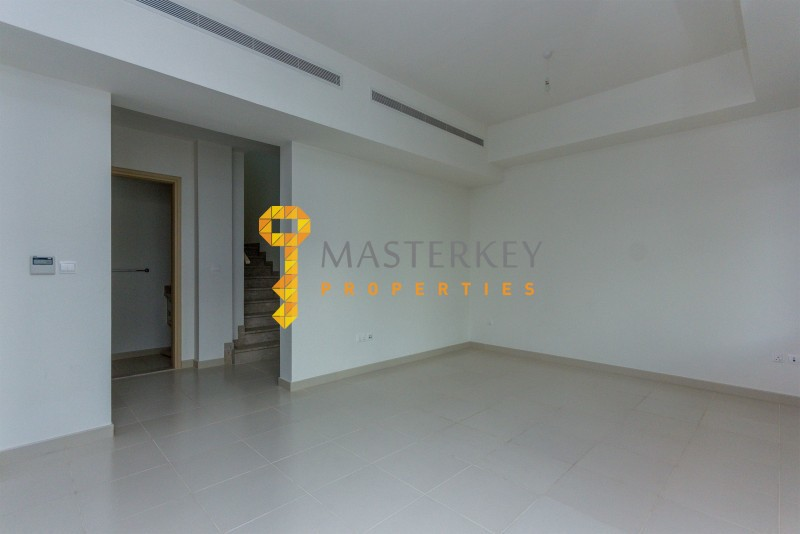 Perfect High Quality House |Best Location