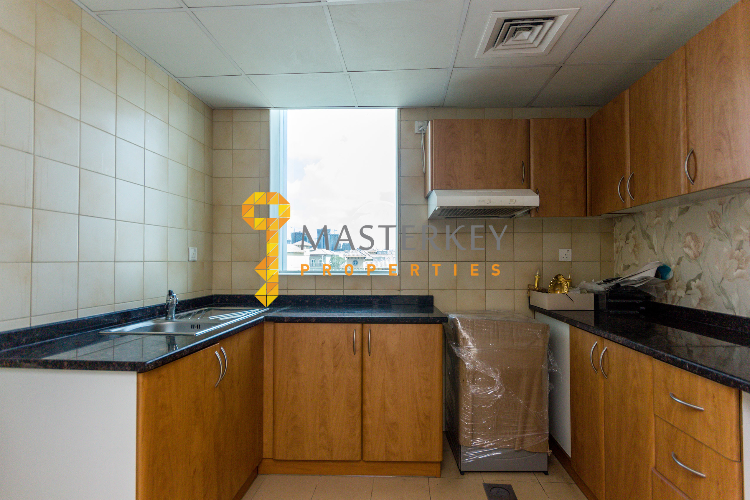 Amazing 1Br In Sport City| One Month Free