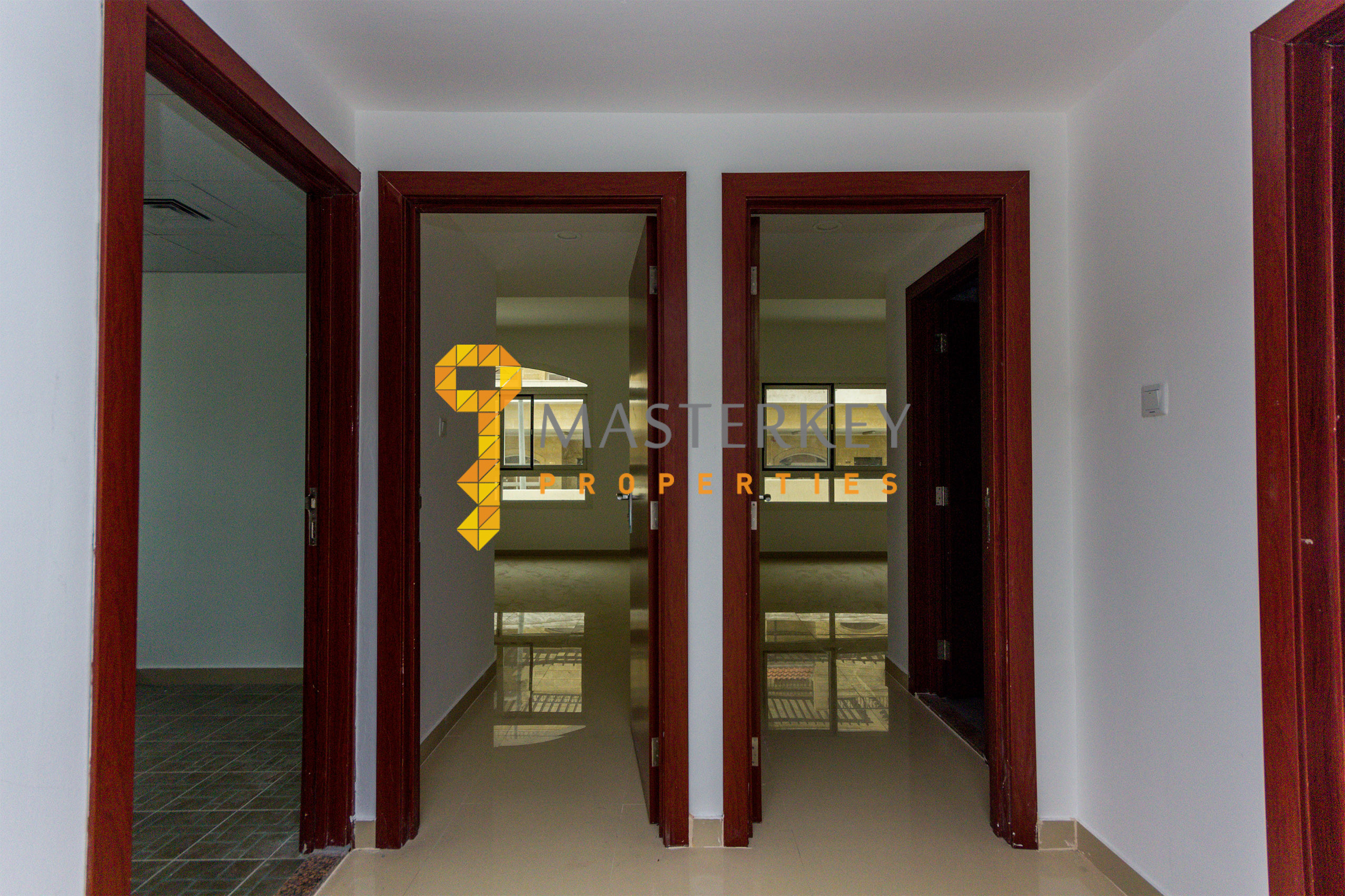 Spacious 2 Br In JVC|Only 70K| Low Price