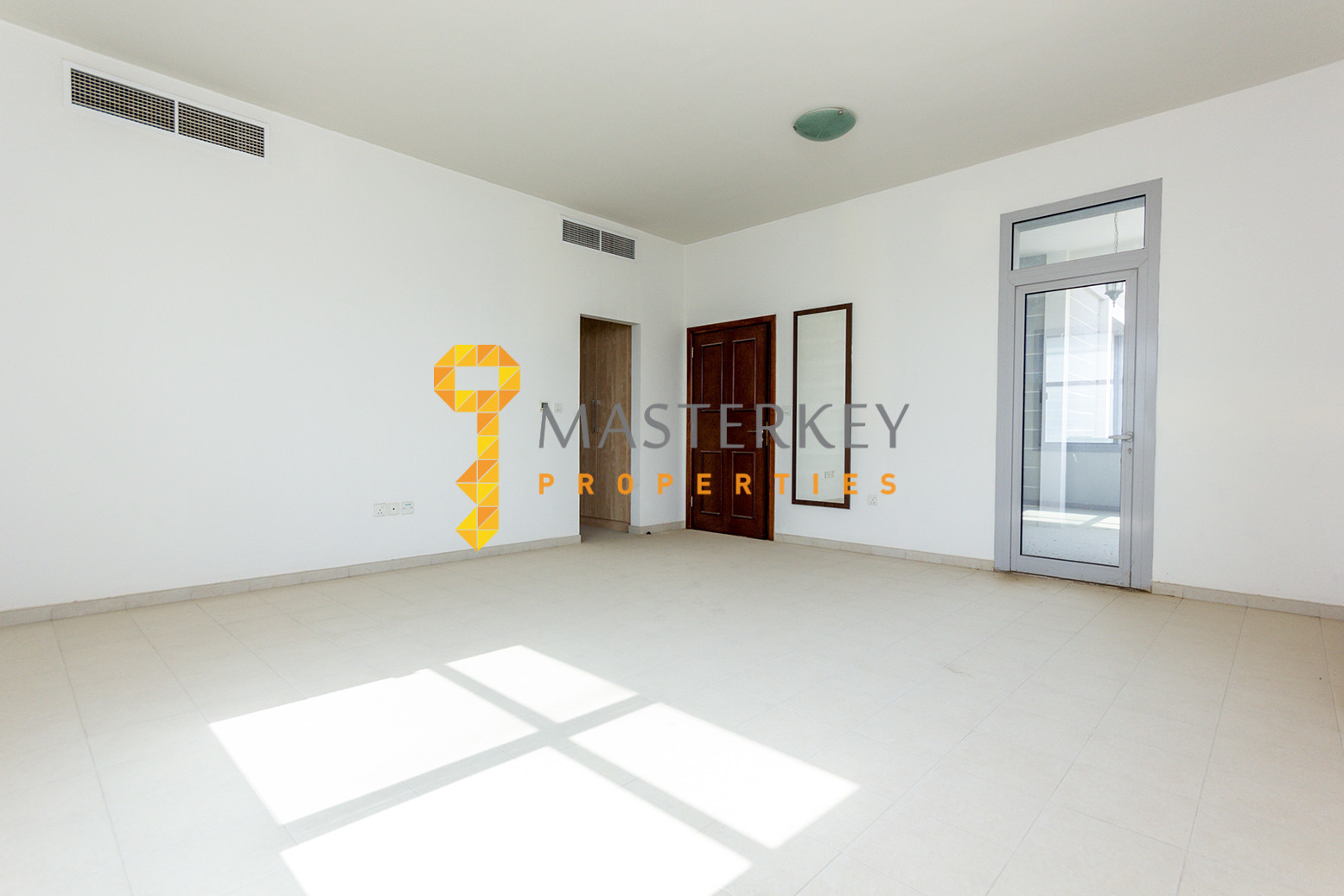 Villa for sale in Falcon City of Wonders 5br 8759sqft