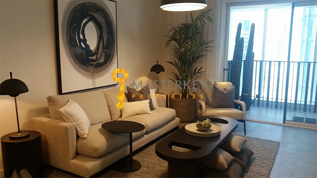 High Quality One Bedroom In Belgravia 2| JVC