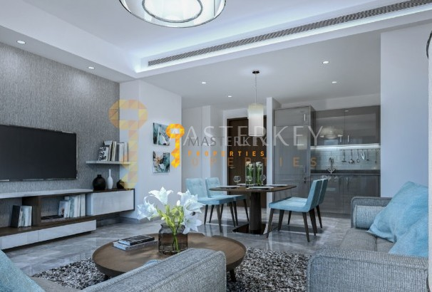 Modern Property a Best Affordable Price