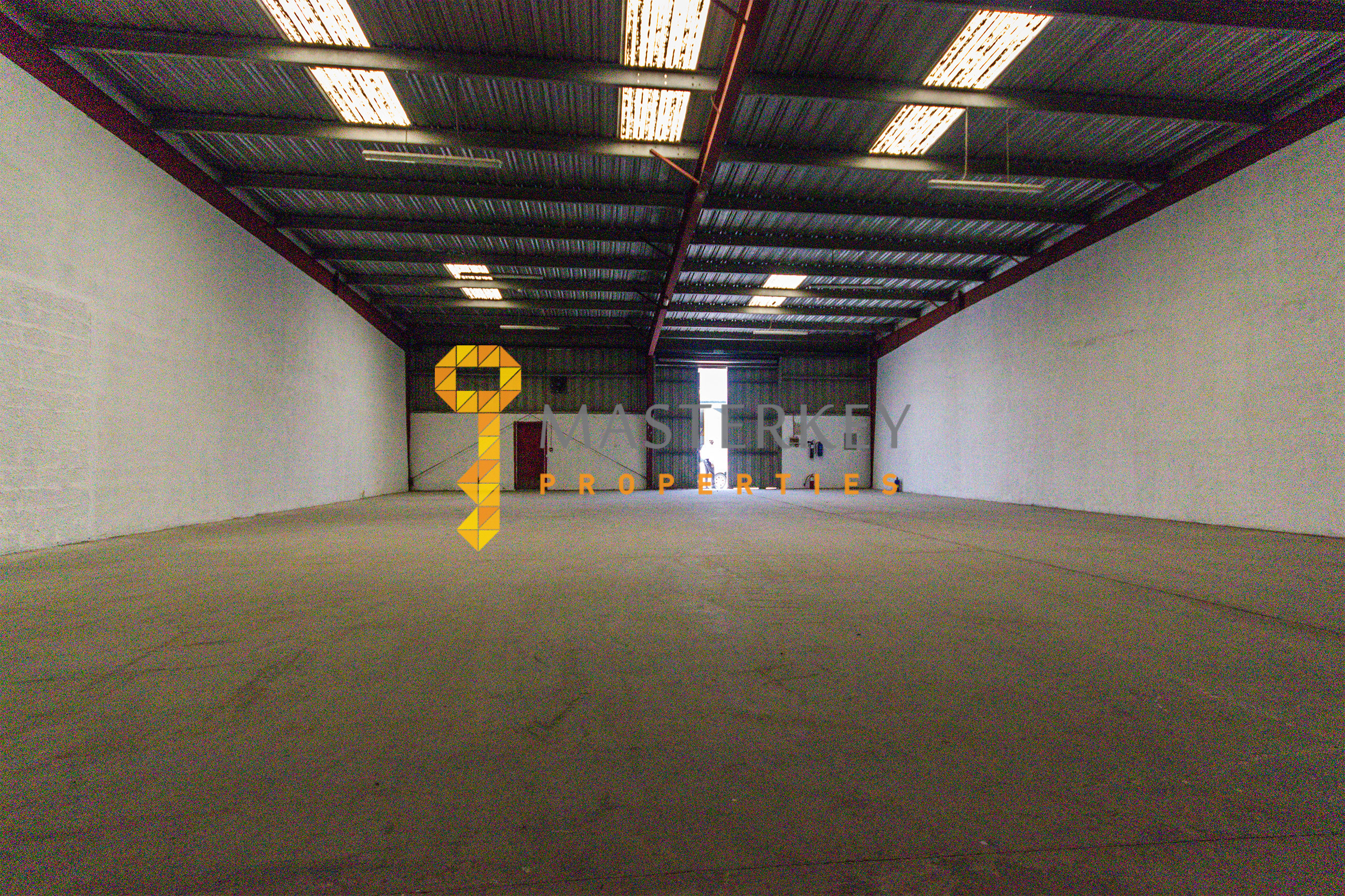 Warehouse for rent in Al Quoz br 3000sqft