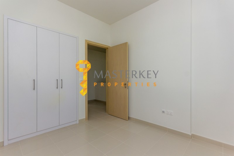 Type H | Single Row |3 Bed with Study Room