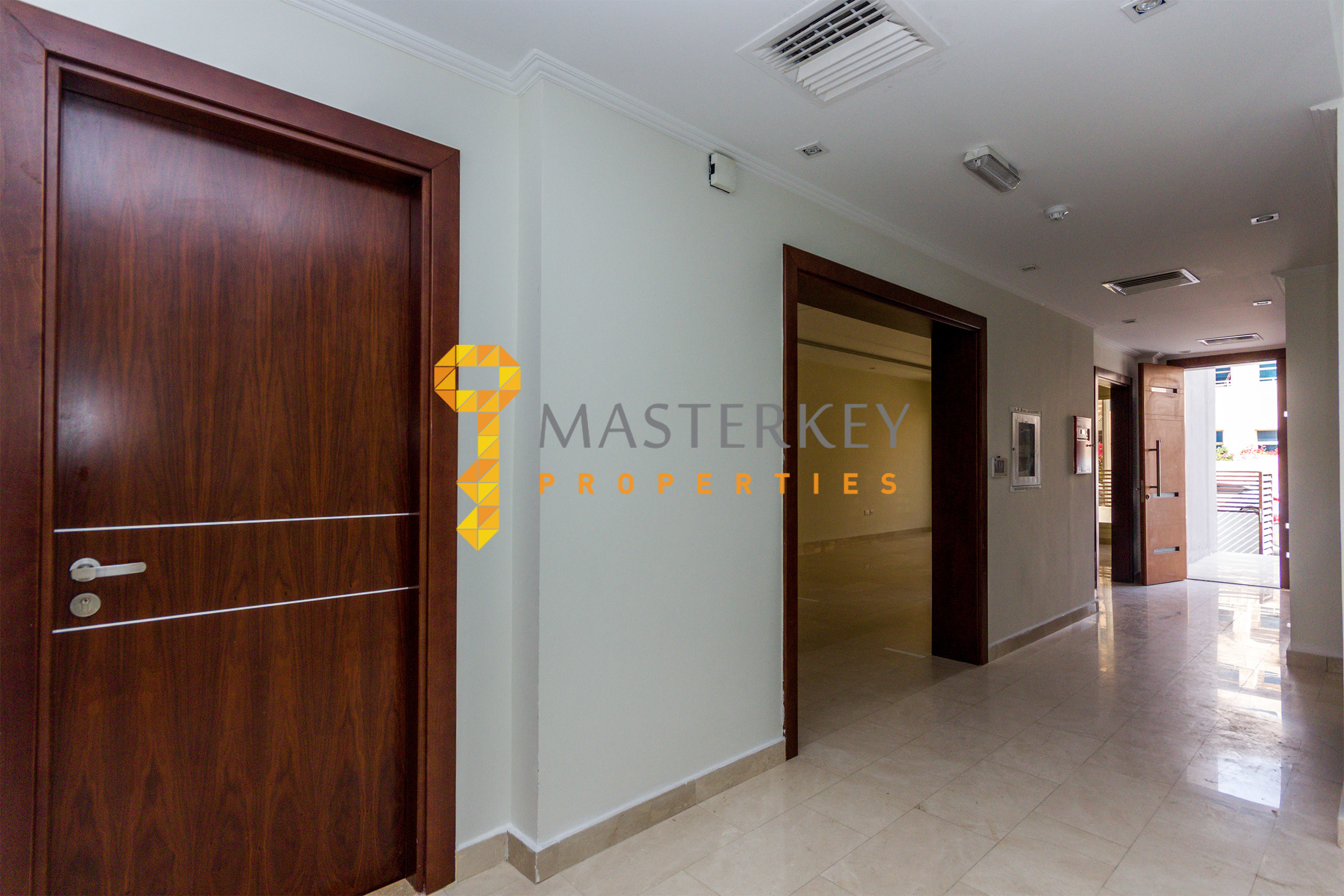 Huge Townhouse | Best Price | More cheques