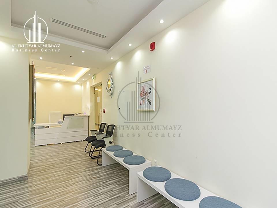 1,498 Real Estate Agency Dubai-UAE | Buy-Sell-Rent