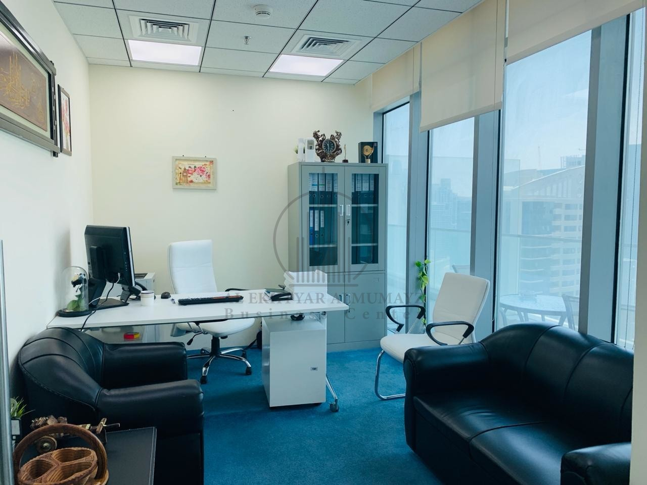 lake-view-furnished-offices-for-rent