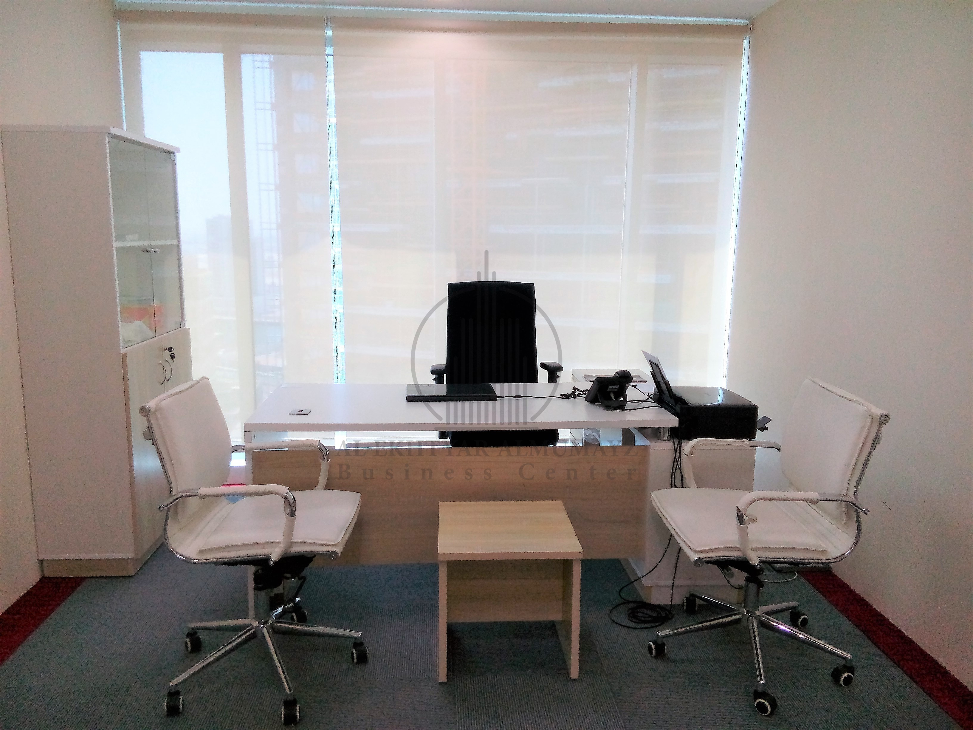no-commission-fully-fitted-office-space