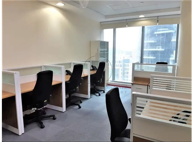 ready-to-move-in-fully-furnished-office