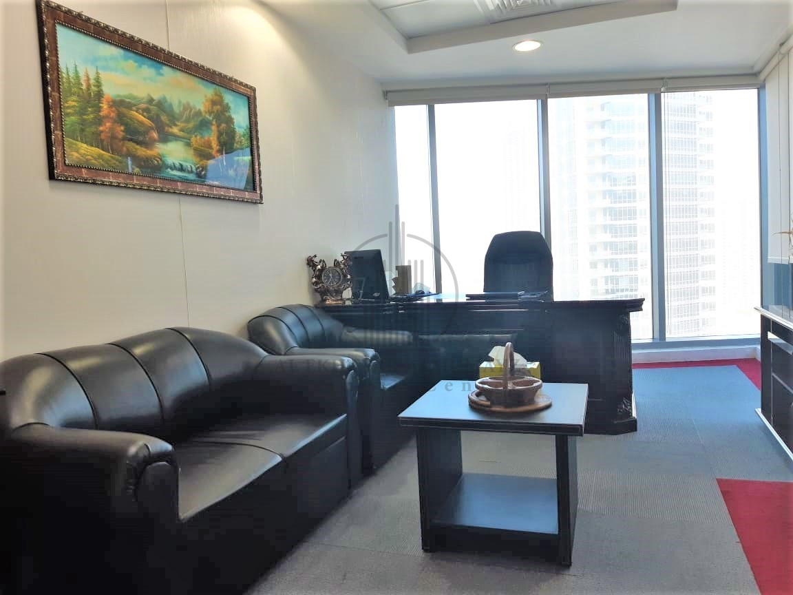 full-office-delux-with-burj-khalifa-view