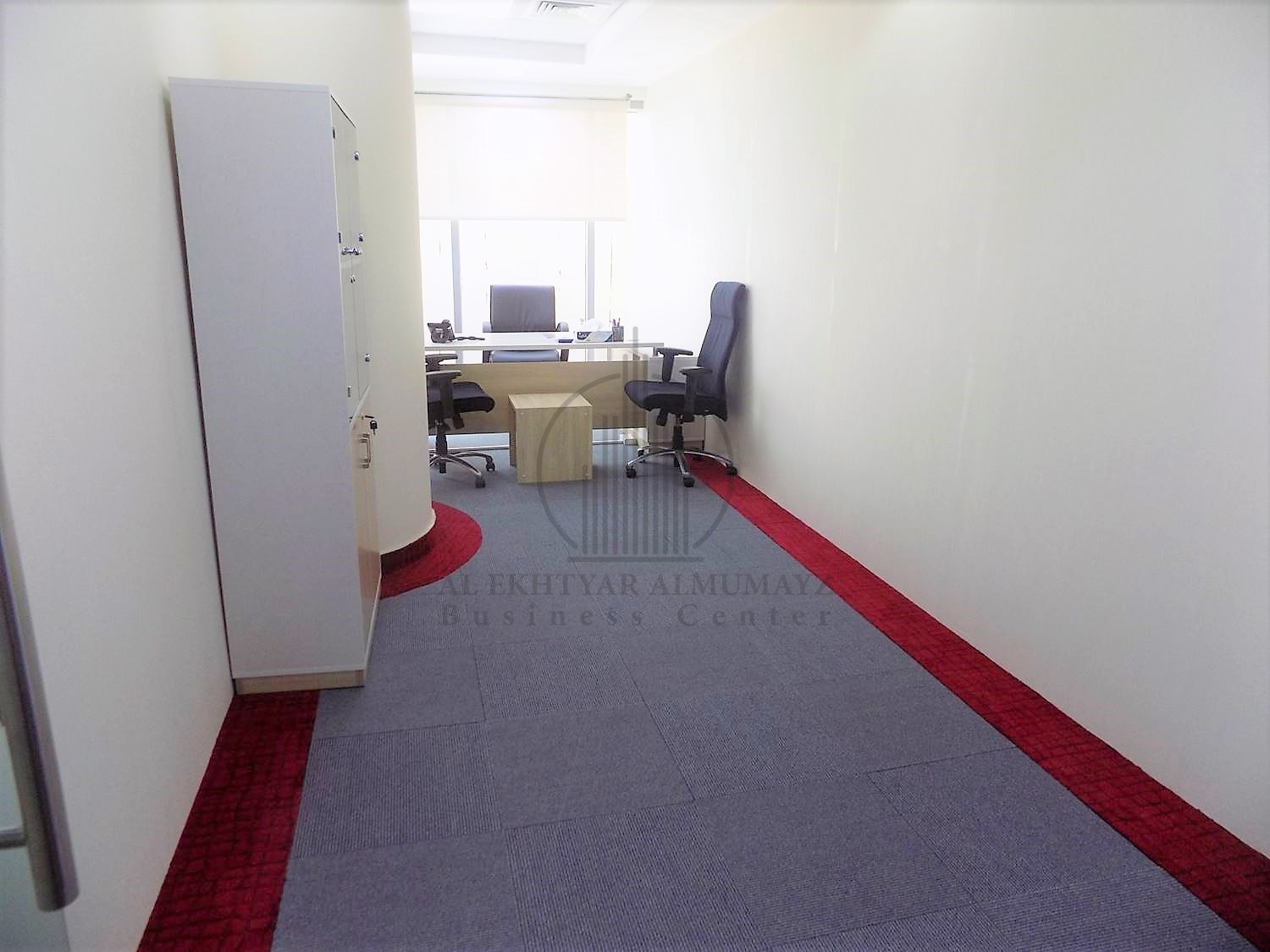 spacious-furnished-office-cheaper-price
