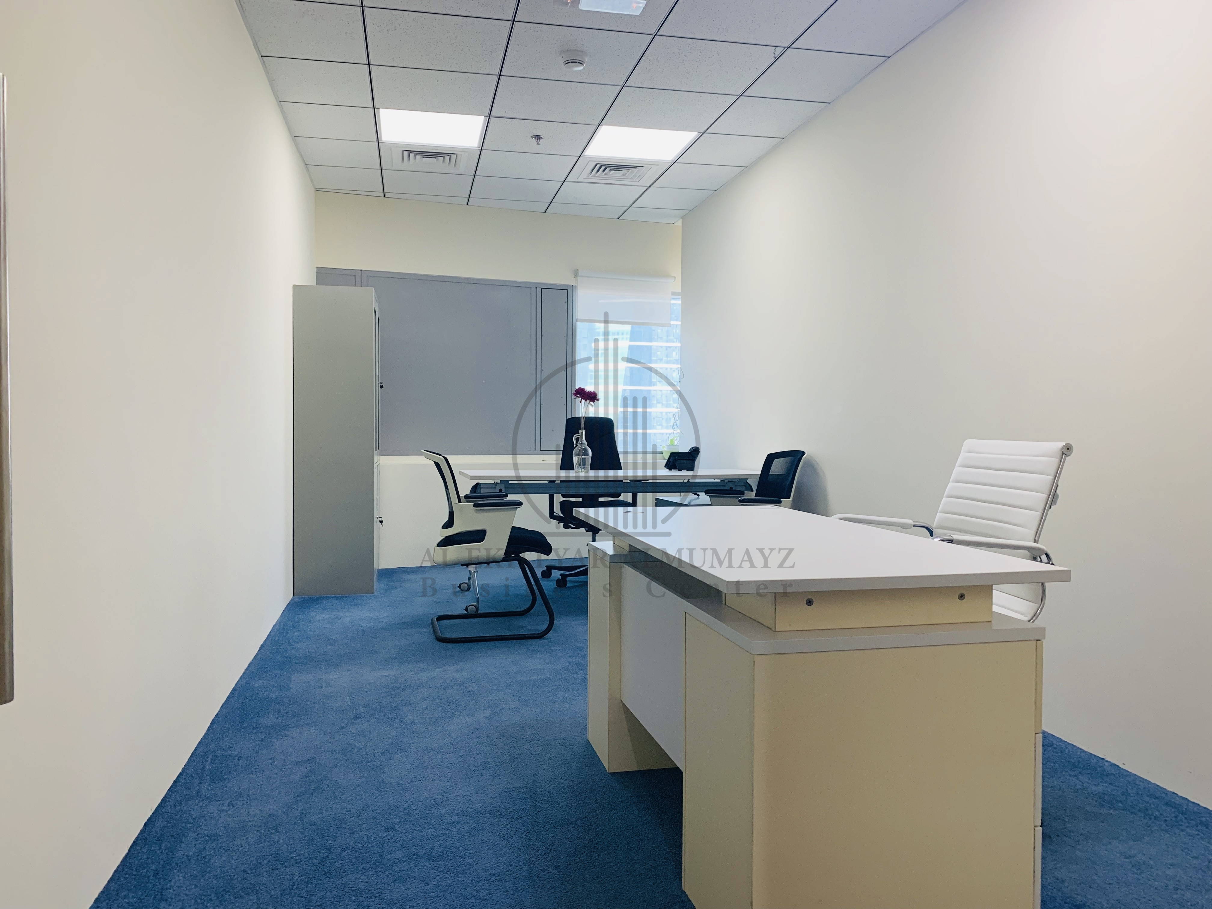 fully-furnished-office-in-iris-bay-tower