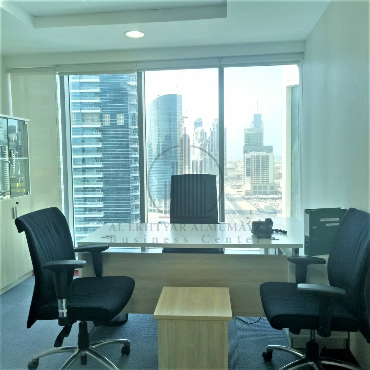 furnished-office-located-in-business-bay
