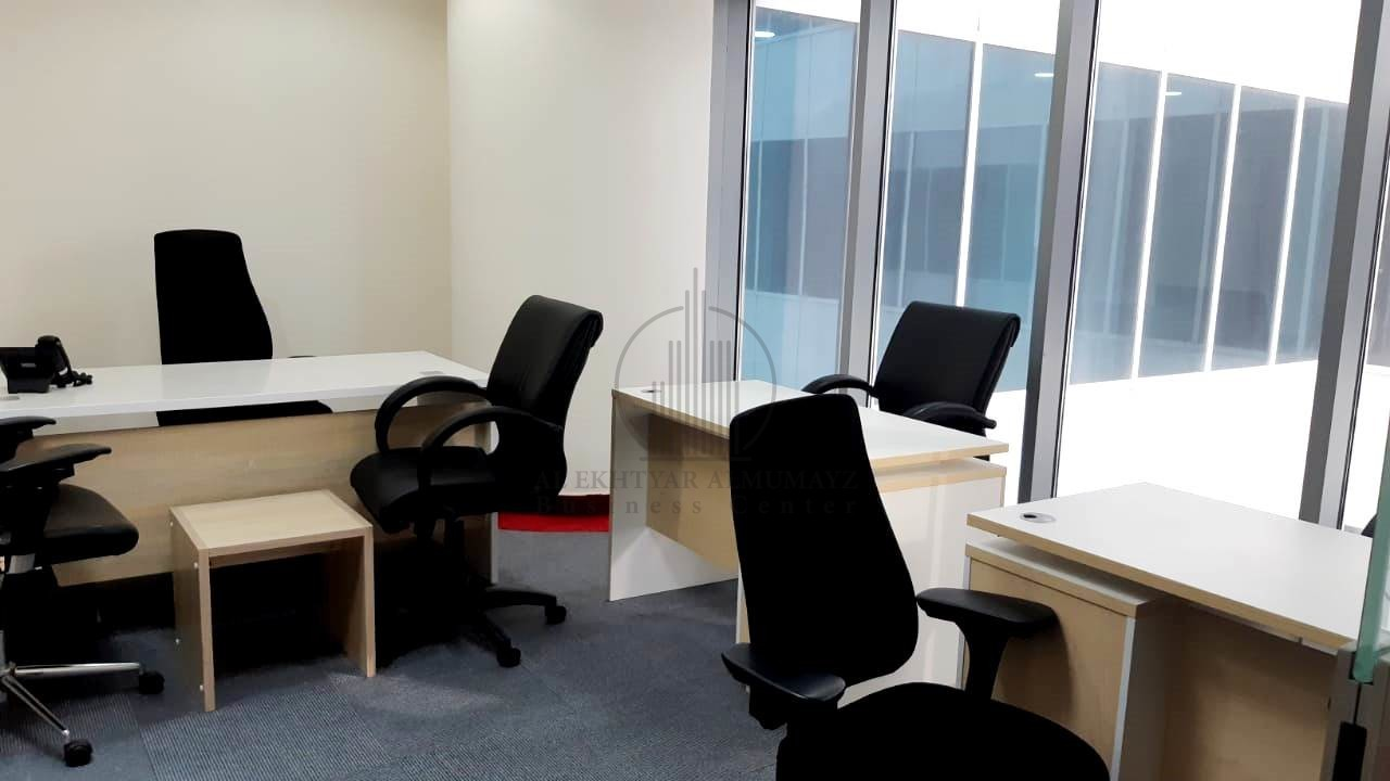 excellent-offer-fully-equipped-office